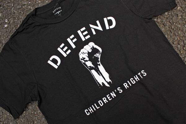 DEFAND_RIGHTS_2_GROWAROUND.jpg