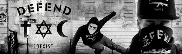DEFEND_COEXIST_4_GROWAROUND.jpg