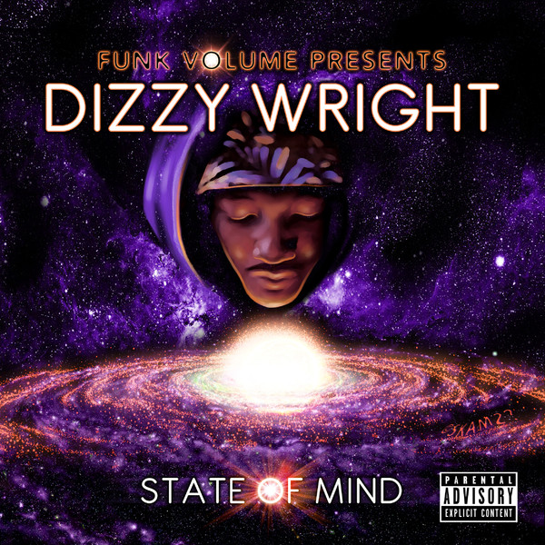 Dizzy-Wright-State-of-Mind-EP-iTunes.jpg