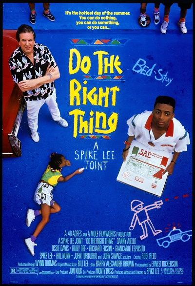 Do_the_Right_Thing.jpg