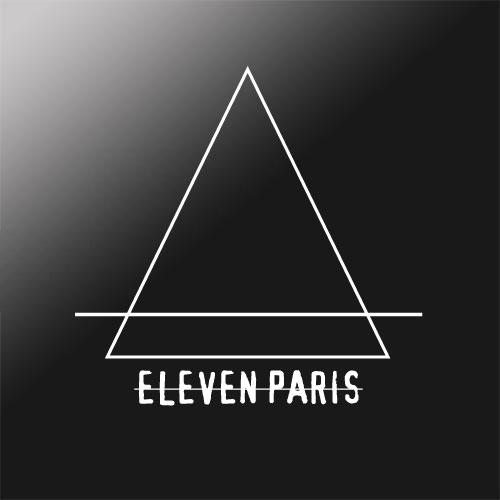 Eleven-Paris500.jpg