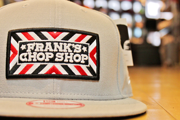 Frank_ChopShop_15_GROWAROUND.jpg