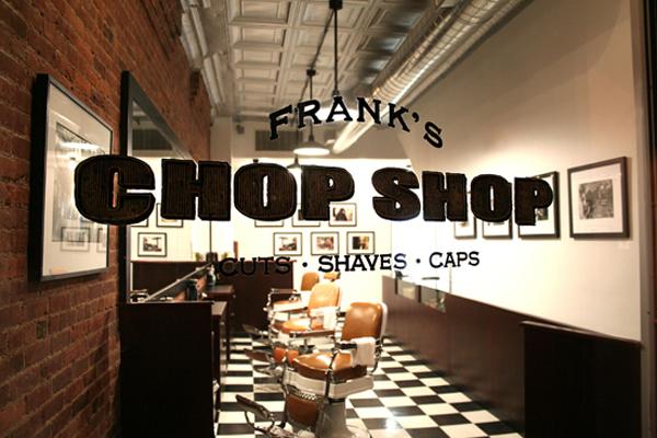 Frank_ChopShop_6_GROWAROUND.jpg