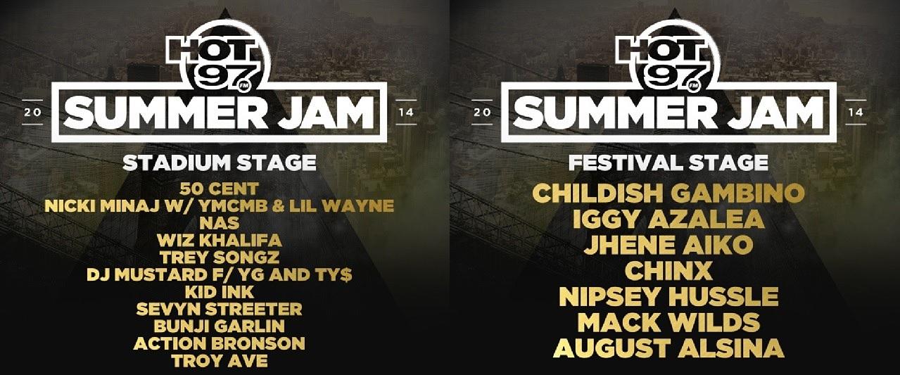 Hot-97-Summer-Jam-Lineup.jpg