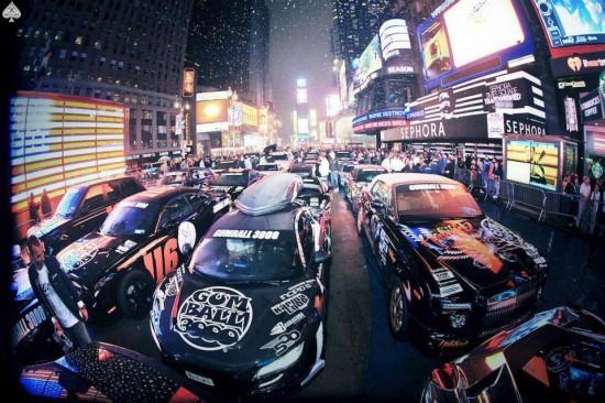 LIKE-Us-On-Facebook-20121011-01-550x366.jpg