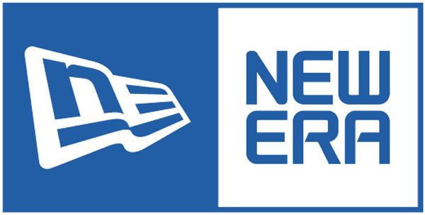 New-Era-Logo-2011-02-001_2014052219132514b.jpg