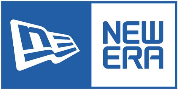 New-Era-Logo-2011-02-001_20140627202828799.jpg