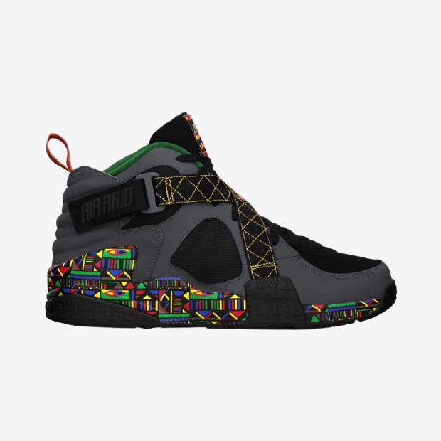 Nike-Air-Raid-Mens-Basketball-Shoe-642330_003_A.jpg