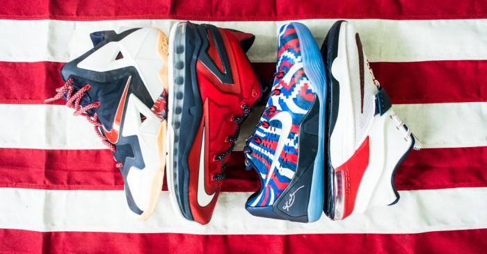 Nike-Basketball-USA-Independence-Day-Pack-700x366.jpg