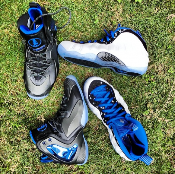 Nike-Lil-Penny-Posite-Orlando-Shooting-Stars-Detailed-Look-+-On-Foot-6.png