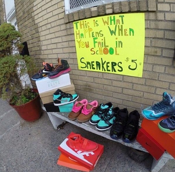 Parents-sell-kicks-sneaker-collection-for-5-for-failing-school.png