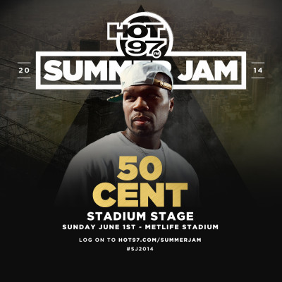 Stadium-IG-50-Cent-400x400.jpg