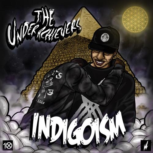 The-Underachievers_indigoism1.jpeg
