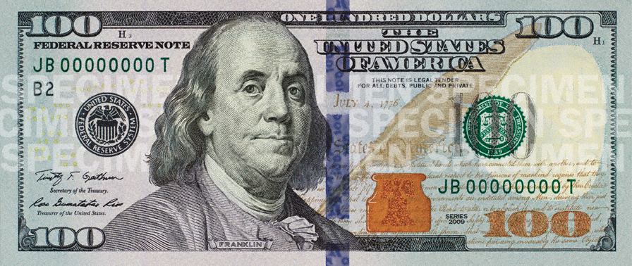 USA_100_Dollar_Bill_Series2009_Obverse.png
