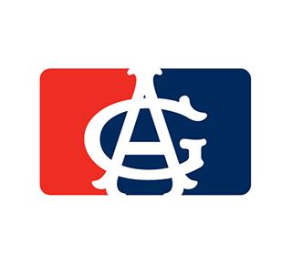 acapulco-gold-logo.jpg