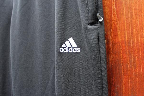 adidas_skinny_4_growaround.jpg