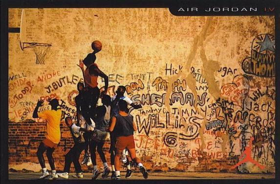 air-jordan-4-retro-card_201409112058173a6.jpg