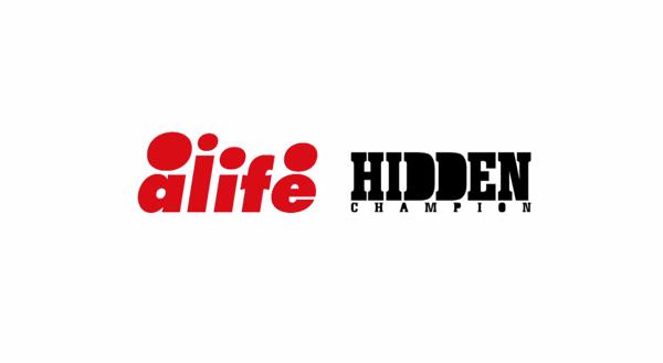 alife_hidden_2014_518.jpg