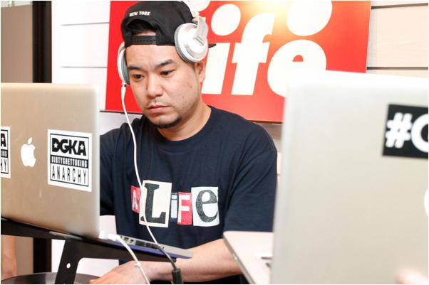 alife_party_GROWAROUND_20140428.jpg