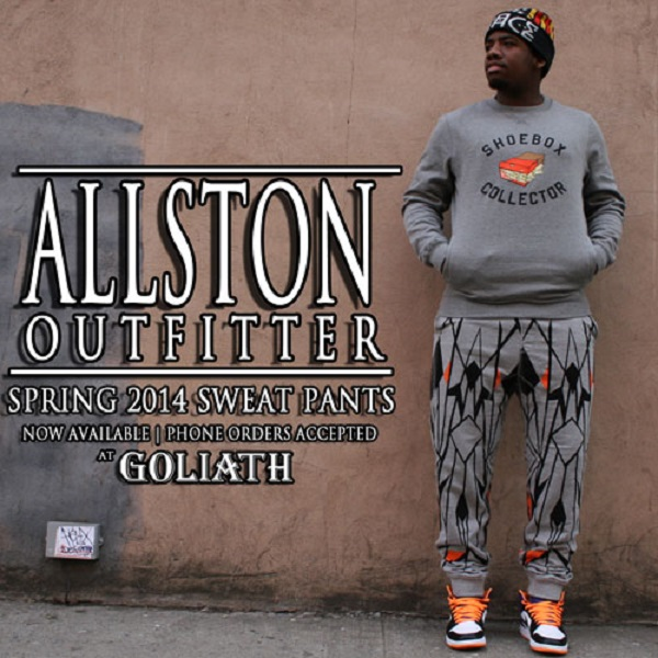 allston_grow_goliath1.jpg