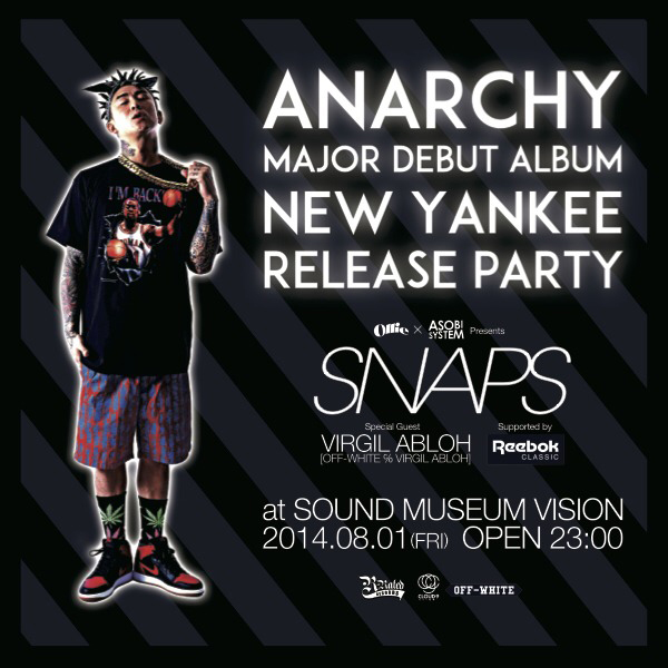 anarchy_new_yankee_112.jpg