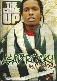 asap_mob_the_come_up_dvdcd-asap_rocky-24996006-2456273021-frnt.jpg