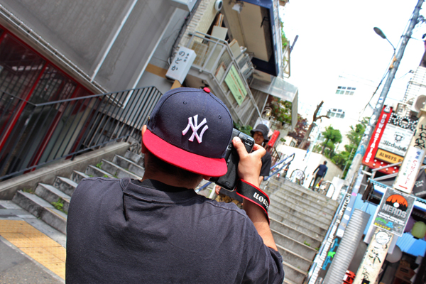 blog_woofin_214_miki_1.jpg