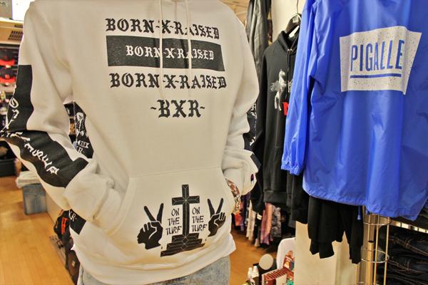 bornxraised_growaround_42.jpg