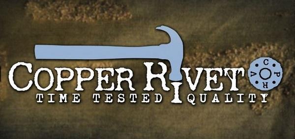 copper_rivet_logo2.jpg