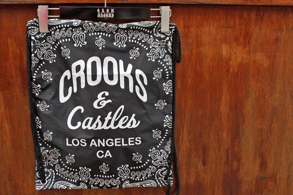 croks_and_castles_0_growaround.jpg