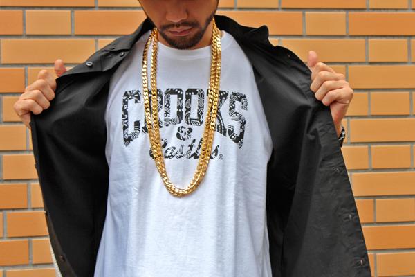 crooks_stylesample_5_growaround.jpg