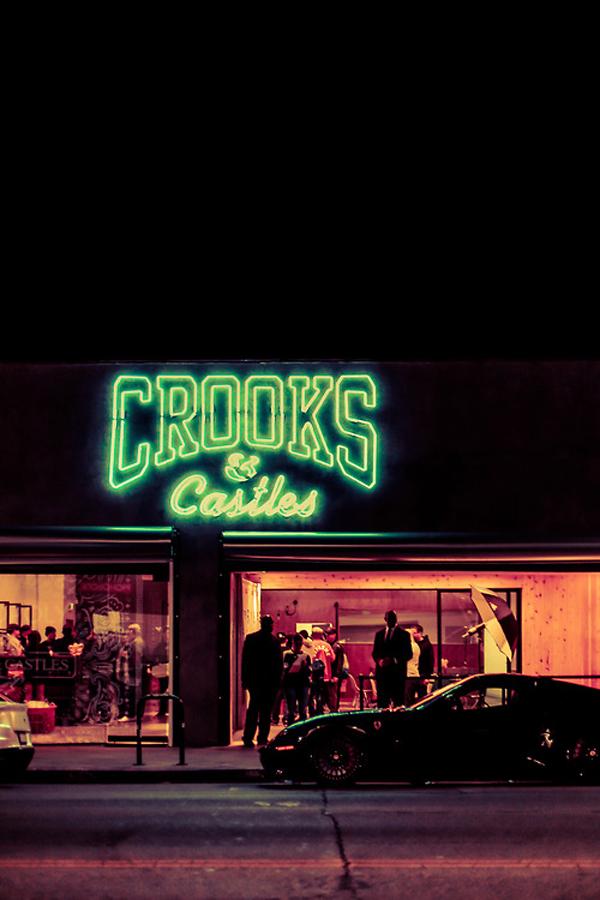 crooksandcastles_growaround.jpg
