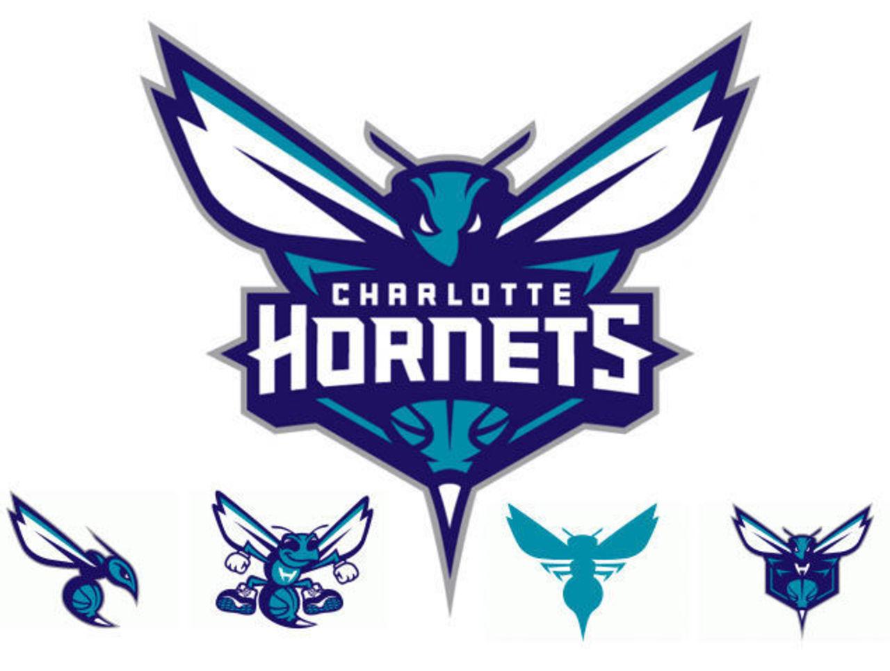 cropped_201312_Charlotte_Hornets_Return.jpg