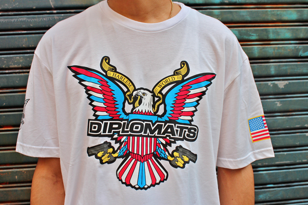 dipset_usa_21_growaround.jpg