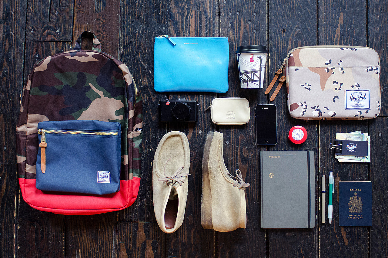 essentials-jamie-cormack-of-herschel-supply-co-1.jpg