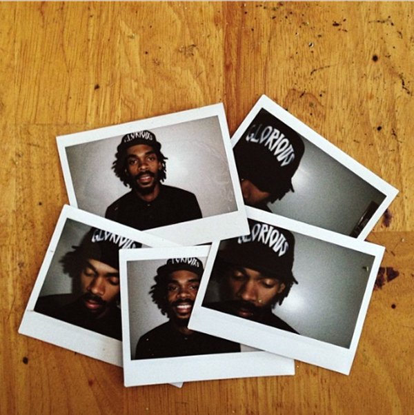 glorious_flatbushzombies_2014_10.jpg