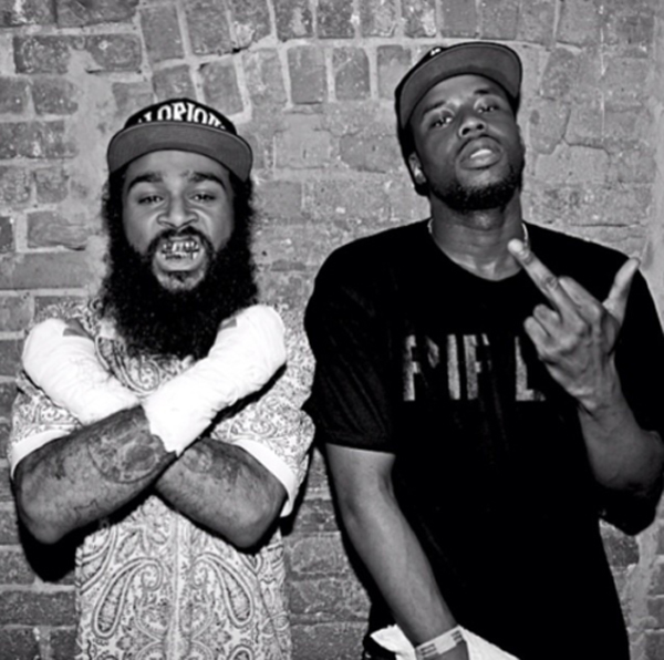 glorious_flatbushzombies_2014_8.jpg