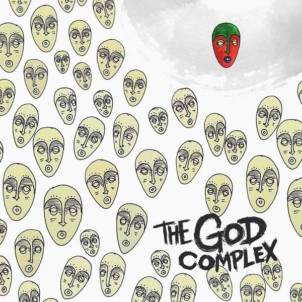goldlink-the-god-complex.jpg