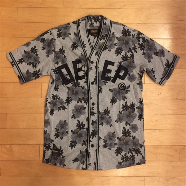 growaround_10deep_bbjersey_aloha_grey1.jpg