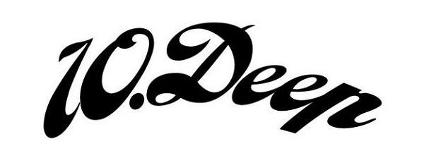 growaround_10deep_logo1_20140911194147b15.jpg