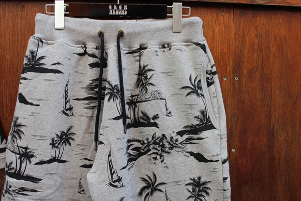 growaround_10deep_palmtree_sweatshorts_gry1.jpg