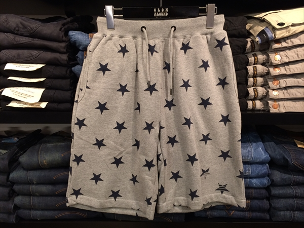 growaround_10deep_star_short_grey1.jpg