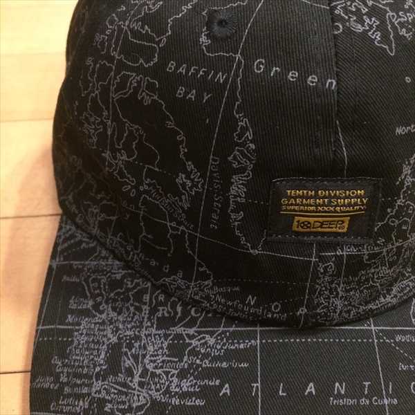 growaround_10deep_worldwide_5panelcap_navy.jpg