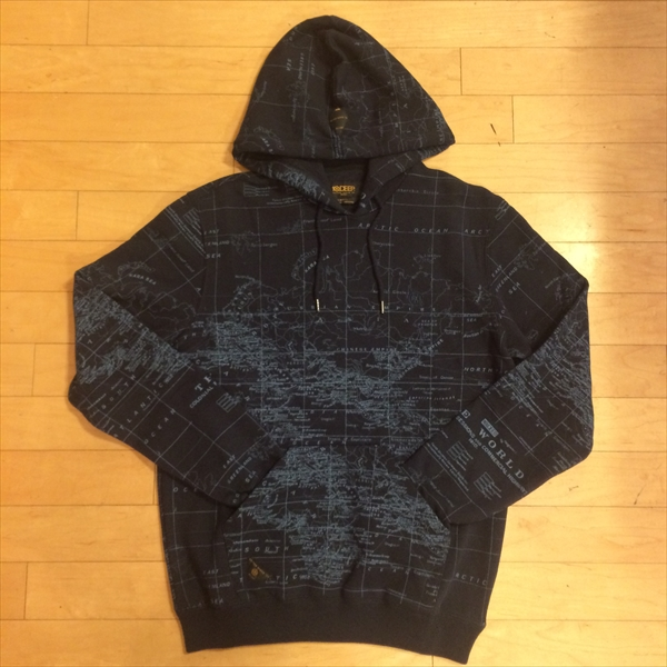 growaround_10deep_worldwide_hoody_navy1.jpg