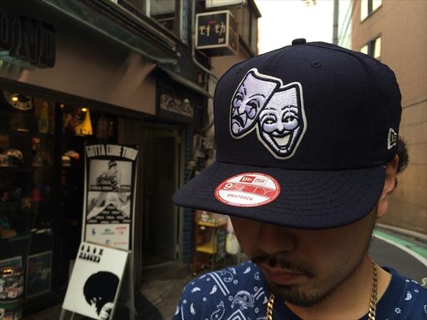 growaround_4ucaps_2face_navy_itamaeda1.jpg