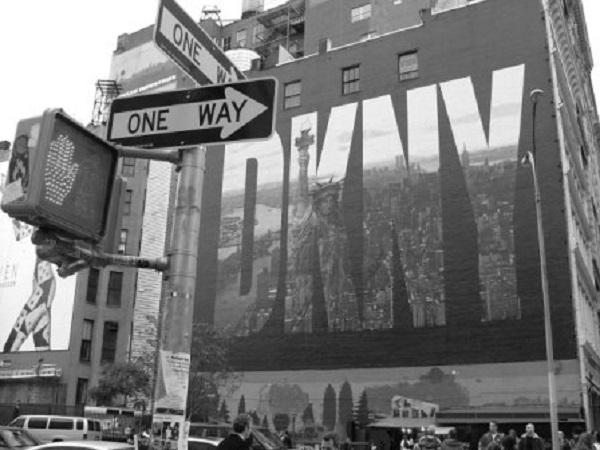 growaround_DKNY_logo.jpg