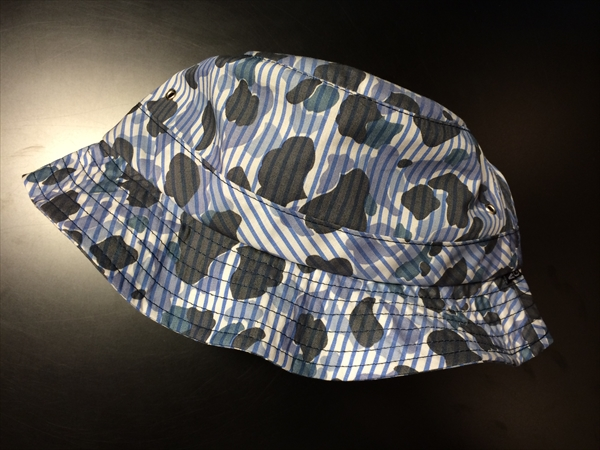growaround_acapulcogold_bluecamo_hat.jpg
