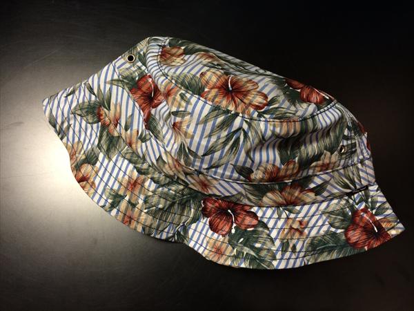 growaround_acapulcogold_floral_hat.jpg