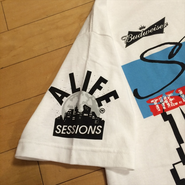 growaround_alife_nyc_tee3_20140908213022e6e.jpg