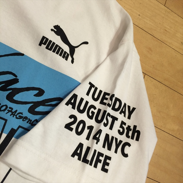growaround_alife_nyc_tee4_20140908213018a66.jpg